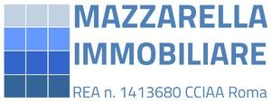 Immobiliare Mazzarella